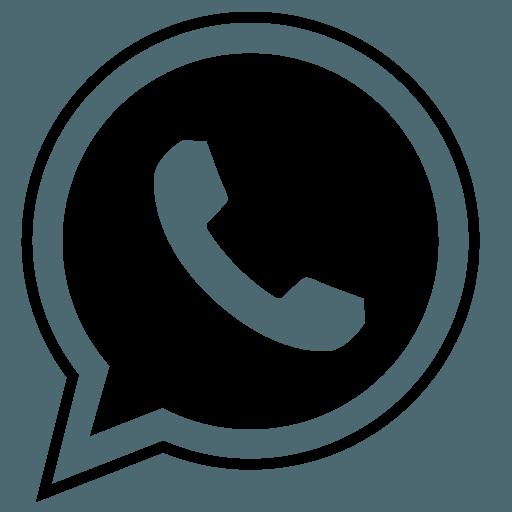 Contactanos ahora mismo por whatsapp